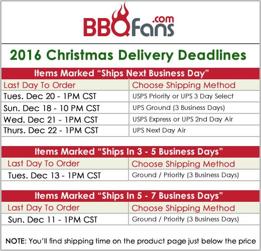 2016-christmas-delivery-schedule.jpg